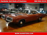 1970 Dodge Coronet  for sale $29,900