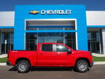 2020 Chevrolet Silverado 1500  for sale $48,995