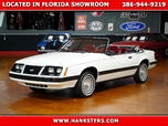 1983 Ford Mustang  for sale $14,900