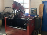 """Machine shop equipment """"LOT"""" for sale. LOOK!!!!&  for Sale $55,000"""
