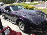 1976 Chevrolet Corvette  for sale $11,000
