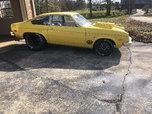 1976 Vega  for sale $12,000