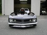 1967 Camaro Roadster  for sale $55,000