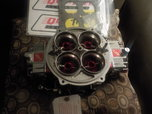 brand new 1150 quick fuel  for sale $850