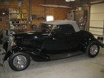 oldguy1247  for sale $31,900