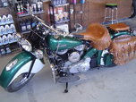FS: 1947 indian chief   for sale $15,550