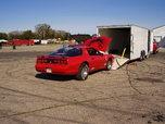 firebird  for sale $15,000