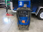 Miller Syncrowave 250 TIG Welder  for sale $2,595