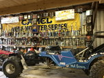 Mud or sand racer  for sale $20,000