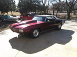 2 69   Firebirds drag cars   for sale $29,900