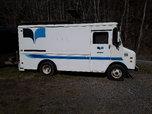 hauler & trailer  for sale $6,000