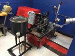 Engine Dyno  for sale $17,900