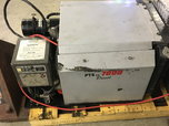 Power Tech 7000 watt  Diesel Generator from Performax t  for sale $1,900