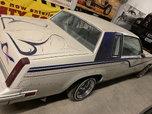 1986 Oldsmobile Cutlass  for sale $15,000