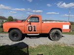 Dodge D150  for sale $4,500