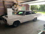1966 Dodge Coronet  for sale $24,000