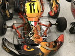 RACING KART  for sale $2,500