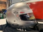 New Youth Bell Helmet  for sale $200