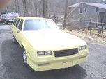 malibu wagon  for sale $14,000