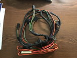 New AC wiring harness  for sale $100