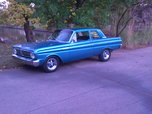 1965 Ford Falcon  for sale $12,000