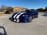 1999 Dodge Viper  for sale $39,000