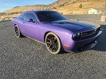 2010 Dodge Challenger  for sale $31,000