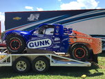 PRO 2 FOR SALE - ARIE LUYENDYK / ROB MAC TRUCK TORC and LOOR  for sale $75,000