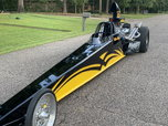 Spinster chassis updated  for sale $25,000