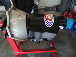 turbo 400  for sale $1,100