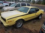 1977 American Motors Hornet  for sale $5,000