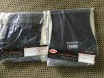 Bell fireproof underwear  for sale $100