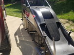 88/41 Triple X Chassis  for sale $600