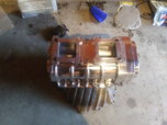 New 871 blower supercharger  for sale $1,500
