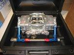 race car parts  for sale $1