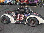LEGENDS - Race car for sale   for sale $5,950