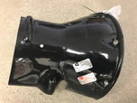 CSR Super Shield - Chrysler Big Block 727 Torqueflite  for sale $350