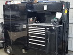 Pit Box  for sale $3,500