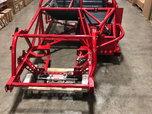 2016 VanDoorn chassis  for sale $5,500