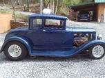 1930 FORD COUPE  for sale $40,500
