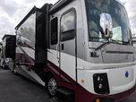 Holiday Rambler Navigator  for sale $193,247