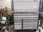 Snap-On Tool Boxes  for sale $7,250