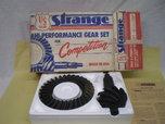 Strange Pro Gear Set  for sale $150