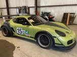 2012 Cayman R  for sale $75,000