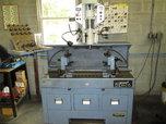Berco seat & guide machine  for sale $12,500