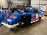 2019 S & J Modified  for sale $14,000
