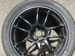 05-14 Mustang Wheels & Tires  for sale $900