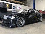 2003 BMW E46 M3 w/ S65 Engine Race Car  for sale $79,000