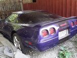 Show car  for sale $9,500