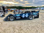 604 crate car  for sale $14,500